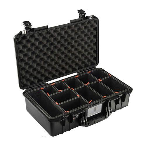 Peli™-1525-Air-Trekpak-1