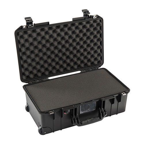 Peli™-1535-Air-Replacement-Foam-Set-1