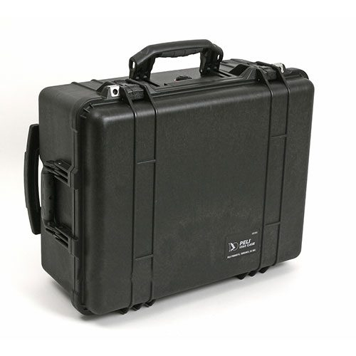 Peli™-1560-LFC-Case-1