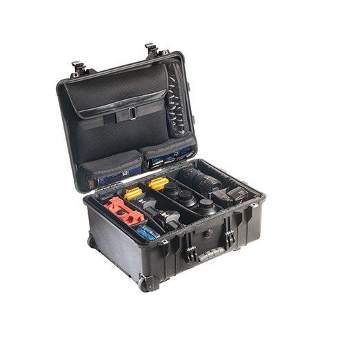 Peli™-1560-Studio-Case-2