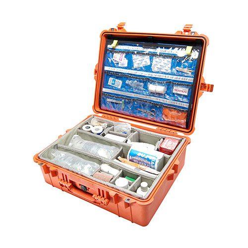 Peli™-1600-EMS-Case-+-Kit-3
