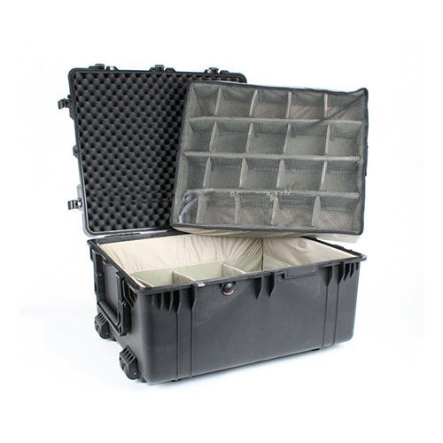 Peli™-1690-Dividers-Set-1