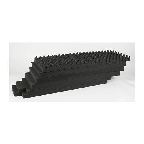 Peli™ 1740 Foam Set