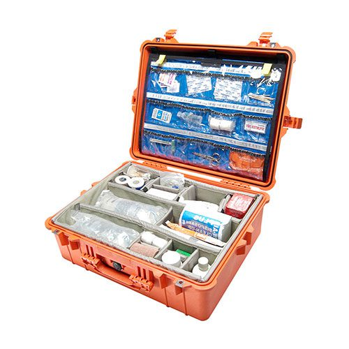 Peli™-EMS-Kit-Only-for-1600-Peli-Case-2