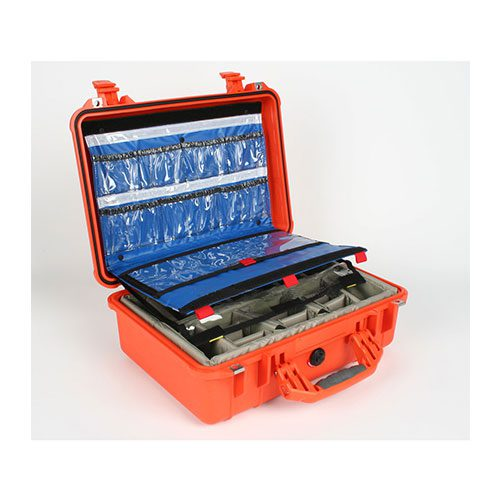 Peli™-EMS-Kit-for-1500-Peli-Case-1