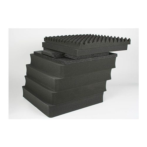 Peli™-Foam-Set-for-0350