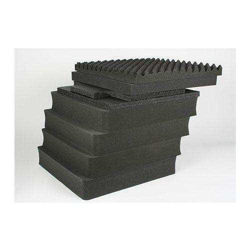Peli™ Foam Set for 0370