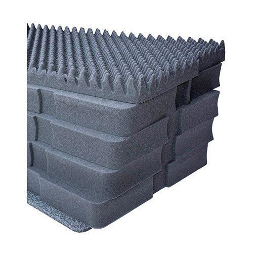 Peli™-Foam-Set-for-0550