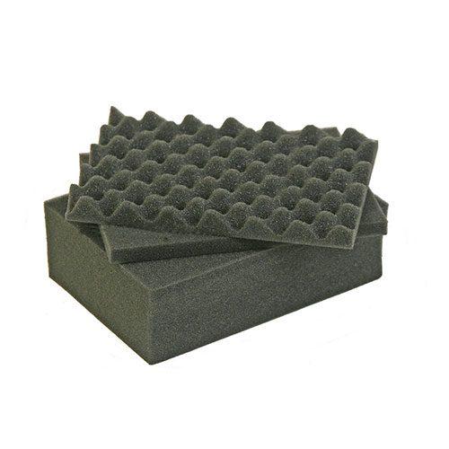 Peli™ Foam Set for 1150 1