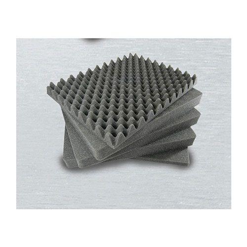 Peli™-Foam-Set-for-1470-2