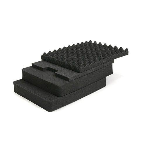 Peli™ Foam Set for 1560 2