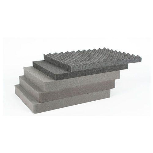 Peli™ Foam Set for 1610