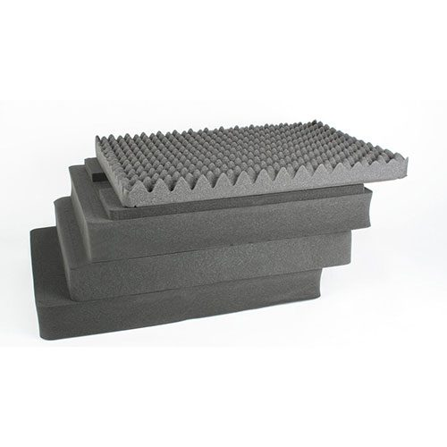 Peli™ Foam Set for 1630