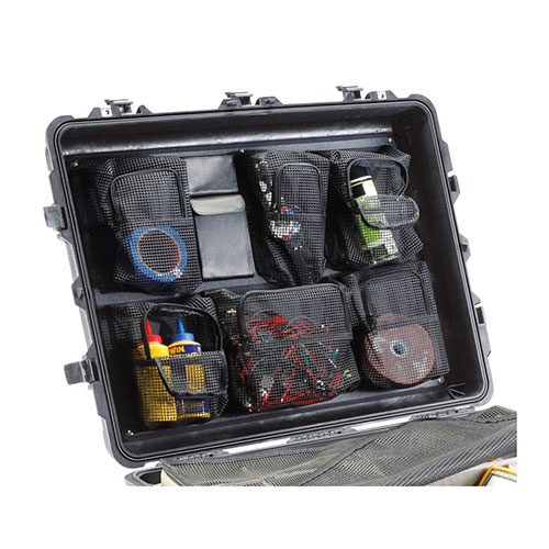 Peli™-Lid-Organiser-for-1630