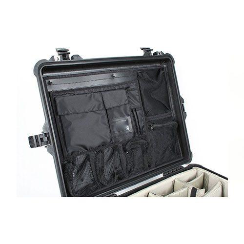 Peli™-Lid-Organiser-for-Peli-1600-1