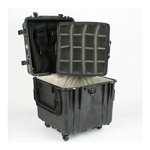 Peli™-Padded-Dividers-for-Peli-0340-1