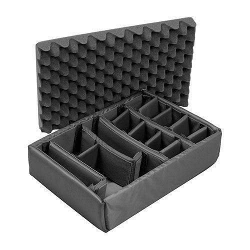 Peli™-Padded-Dividers-for-Peli-1500-1
