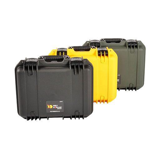 Peli™-Storm-IM2100-Waterproof-Case