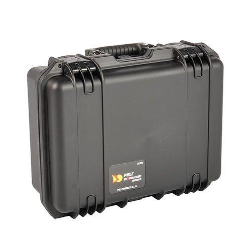 Peli™ Storm IM2200 Waterproof Case
