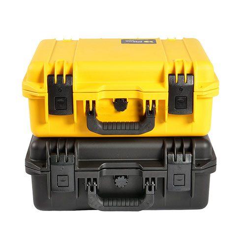 Peli™-Storm-IM2200-Waterproof-Case-main