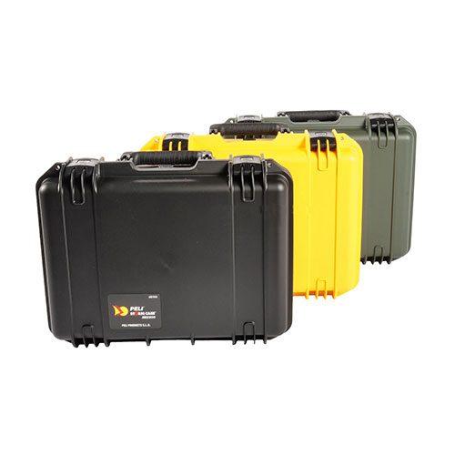 Peli™-Storm-IM2300-Waterproof-Case-9