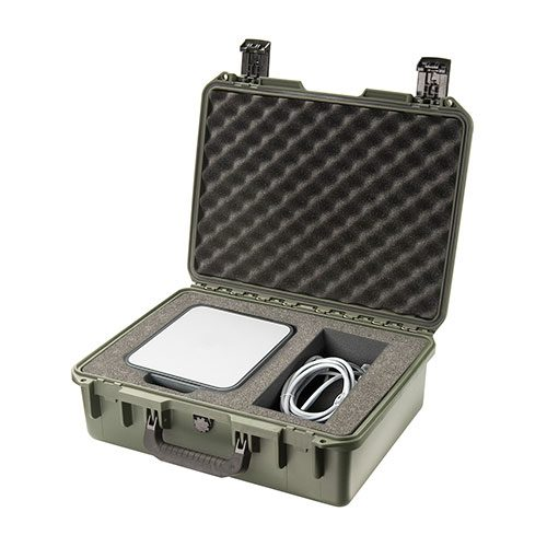Peli™ Storm IM2400 Waterproof Case