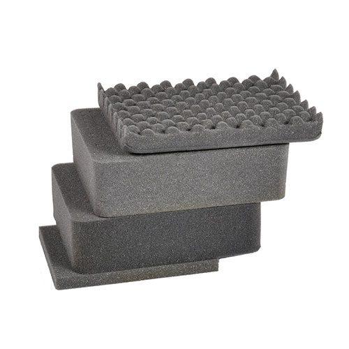 Peli™-Storm-iM2075-Replacement-Foam