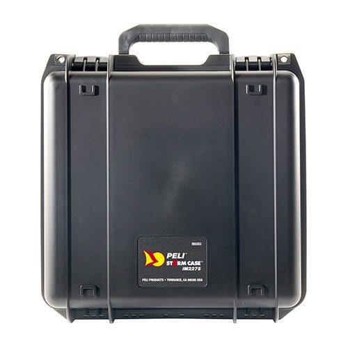 Peli™-Storm-iM2275-Case-5