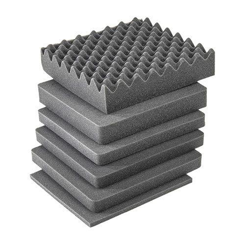 Peli™-Storm-iM2275-Replacement-Foam-Set