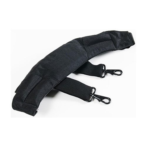 Peli™-Storm-iM2370-STRAP-S-Removal-Padded-Shoulder-Strap