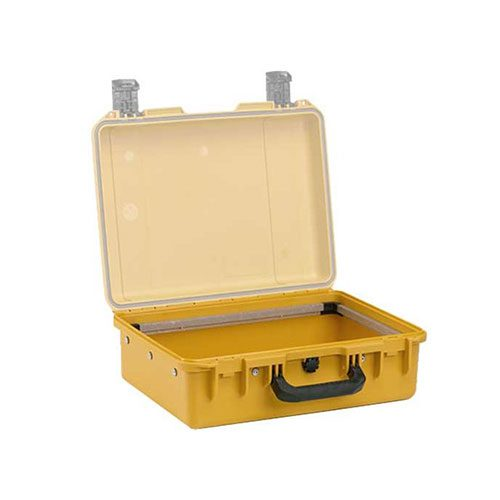 Peli™-Storm-iM2750-Base-Bezel-Kit