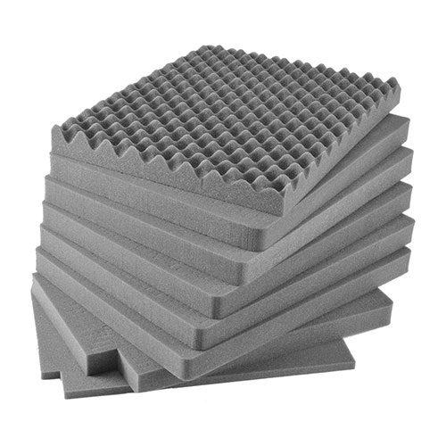 Peli™ Storm iM2750 Replacement Foam