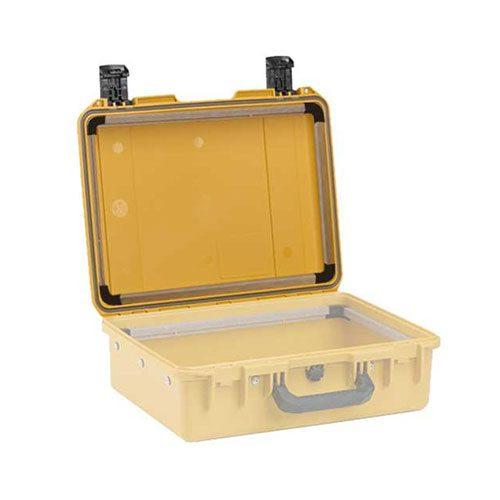 Peli™-Storm-iM2950-Lid-Bezel-Kit