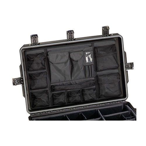 Peli™-Storm-iM2950-Utility-Organiser-for-iM2950