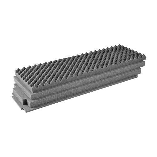 Peli™-Storm-iM3200-Replacement-Foam