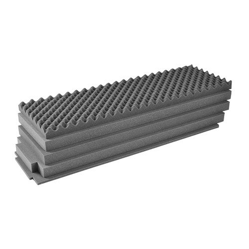 Peli™-Storm-iM3220-Replacement-Foam