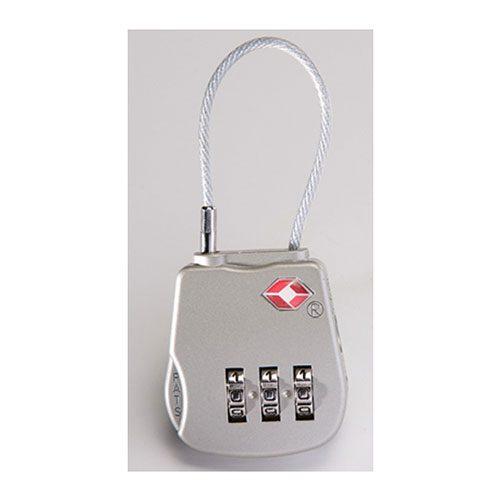 Peli™-TSA-Lock-2