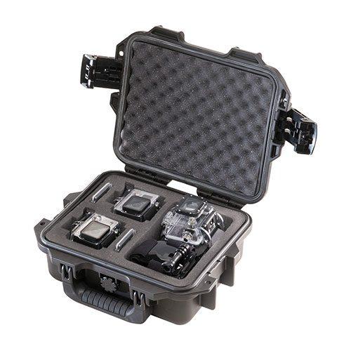 Peli™-iM2050GP2-Storm-GoPro-Case