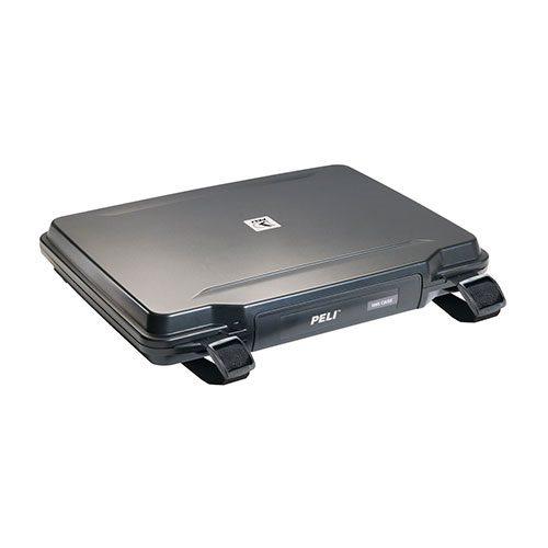 Peli-1095-Hardback-Case-With-Foam-2