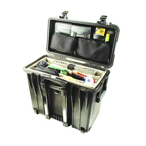 Peli-1440-Office-divider-Set-with-Lid-Organiser