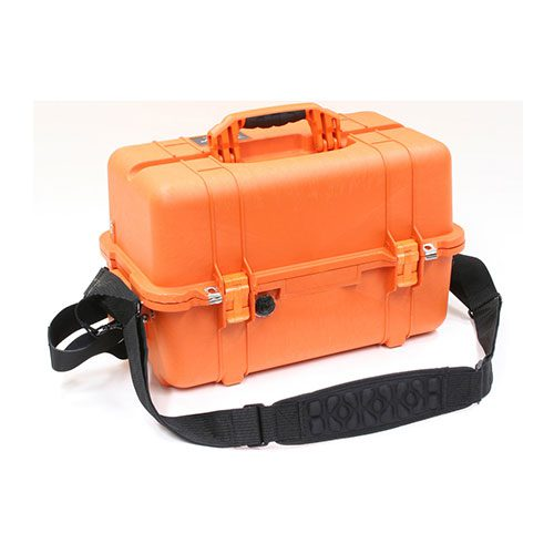 Peli-1460-EMS-Case-+-Kit-1
