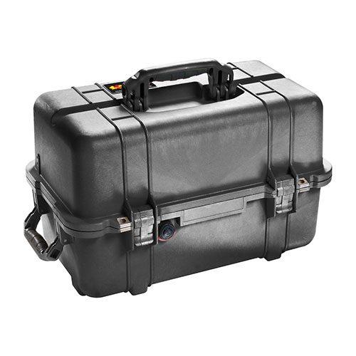 Peli-1460-Tool-Case-1