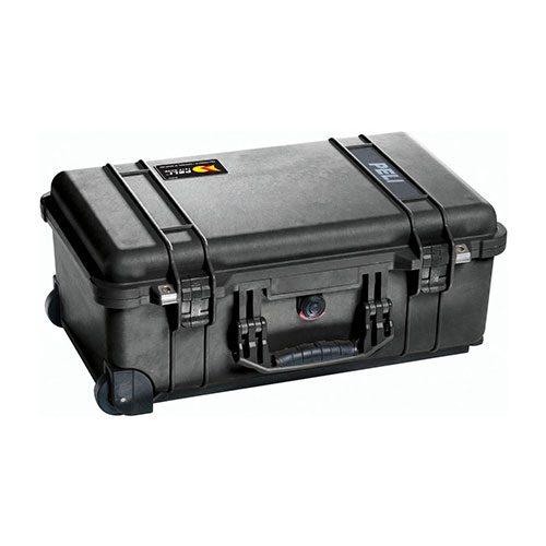 Peli-1510-Case-5
