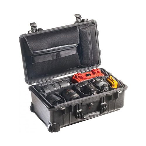 Peli-1510-SC-Studio-Case-1