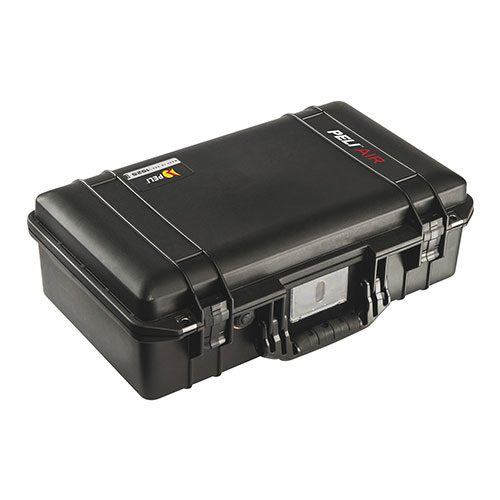 Peli-1525-Air-Case-2