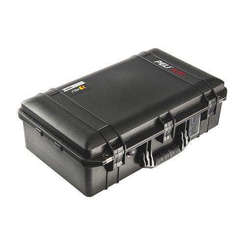 Peli-1555-Air-Case