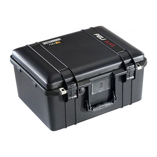 Peli-1557-Air-Case-2