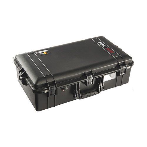 Peli-1605-Air-Case-Empty