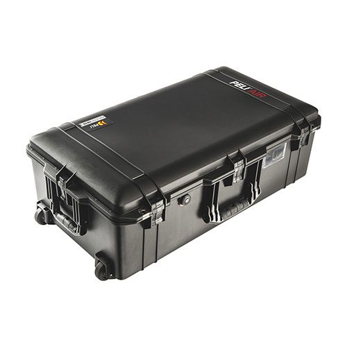 Peli 1615 Air Case