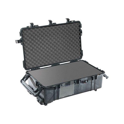 PELI™ 1670 Case